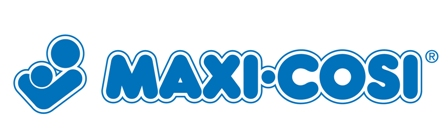 maxicosi_logo