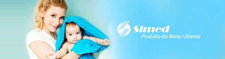 simed logo