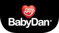 Baby Dan Logo Sklep Mati