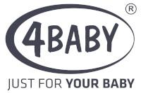 4Baby Sklep Mati