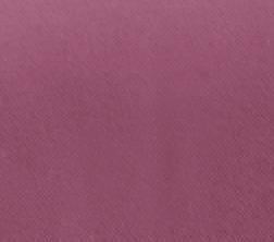 Britax_Evolva_1-2-3_Wine_Rose