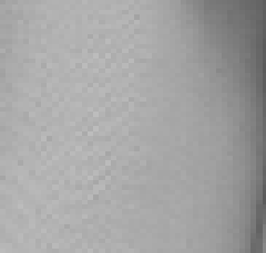 Maxi-Cosi Authentic Grey