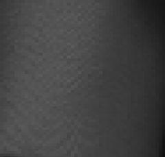 Maxi-Cosi Authentic Black