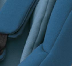 Reverso_plus_Peacock_Blue