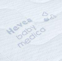 Hevea Medica
