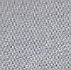 Baby Design 07 grey
