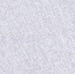 Tutis parasolka Viva Life Limited 074/042 Sleet/BlackMarble