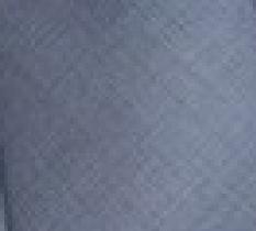 Be Safe iZi Twist I-size Niebieski melange
