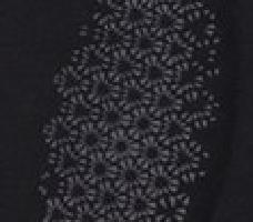 Maxi_Cosi Origami Black