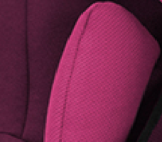 Baby_Safe_Rhodesian_Pink-Violet