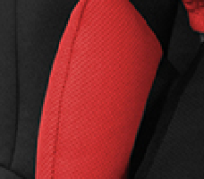 Baby_Safe_Rhodesian_Red-Black